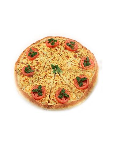 Пица Маргарита 30см