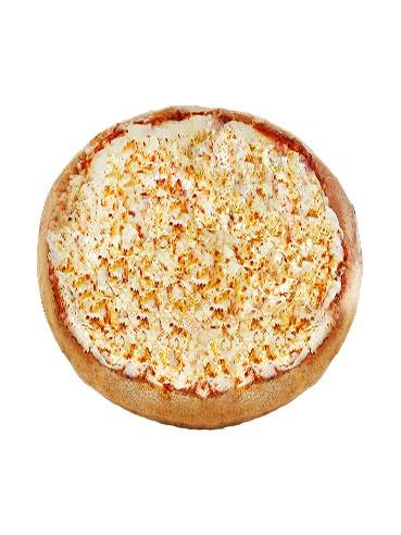 Пица Формаджо 30см