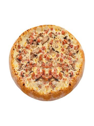 Пица Милано 30см