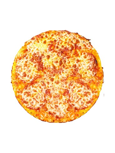 Пица Американа 30см