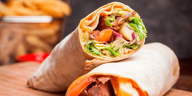 меню-арабска-кухня