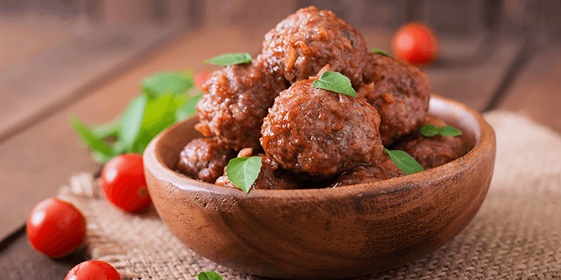 меню-българска-кухня