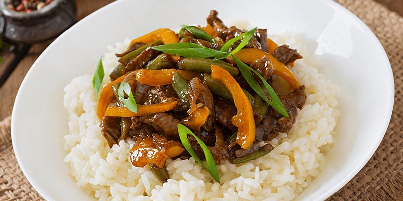 меню-китайска-кухня